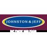 Johnston & Jeff