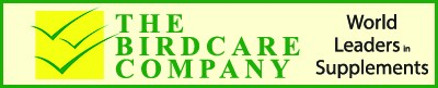 The Birdcare Company
