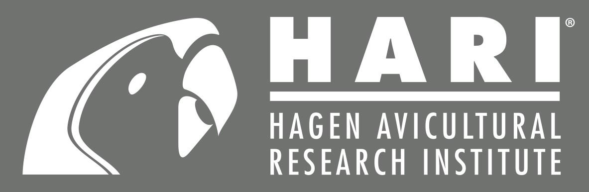 Hagen Hari