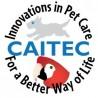 Caitec