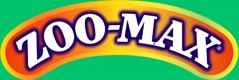 Zoo-Max