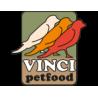 Vinci Petfood